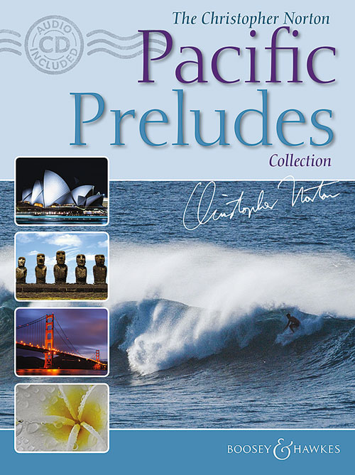 norton-pacific-preludes-cover