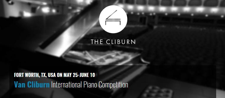 cliburn2017