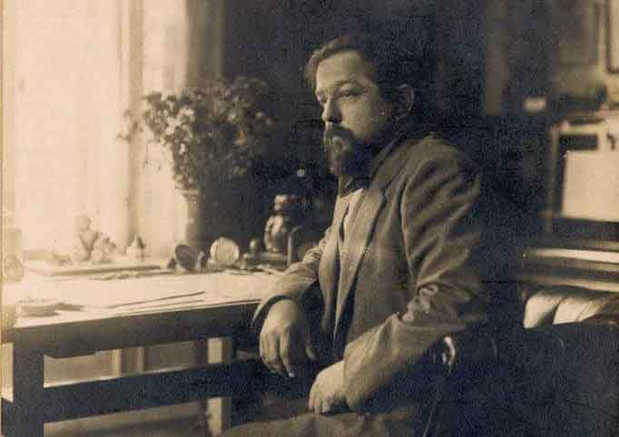 debussy-Image-1
