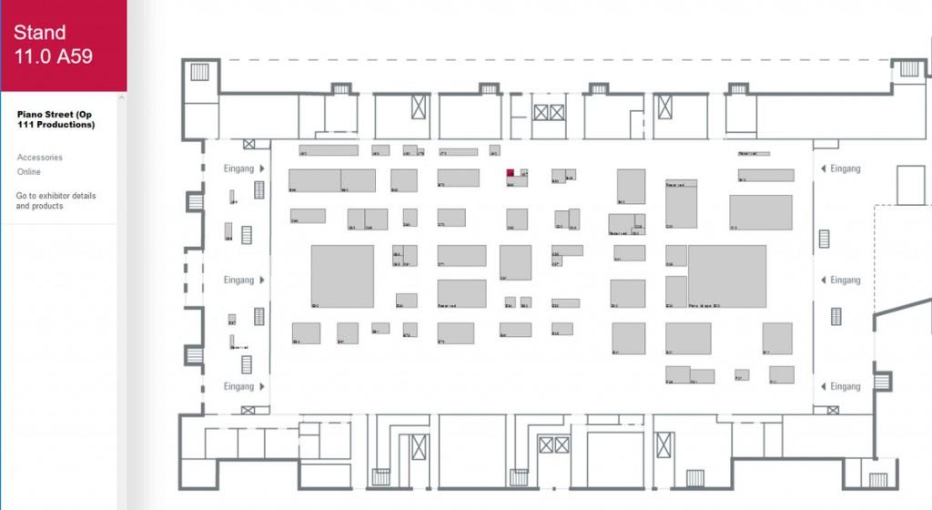 musikmesse-floorplan-2018