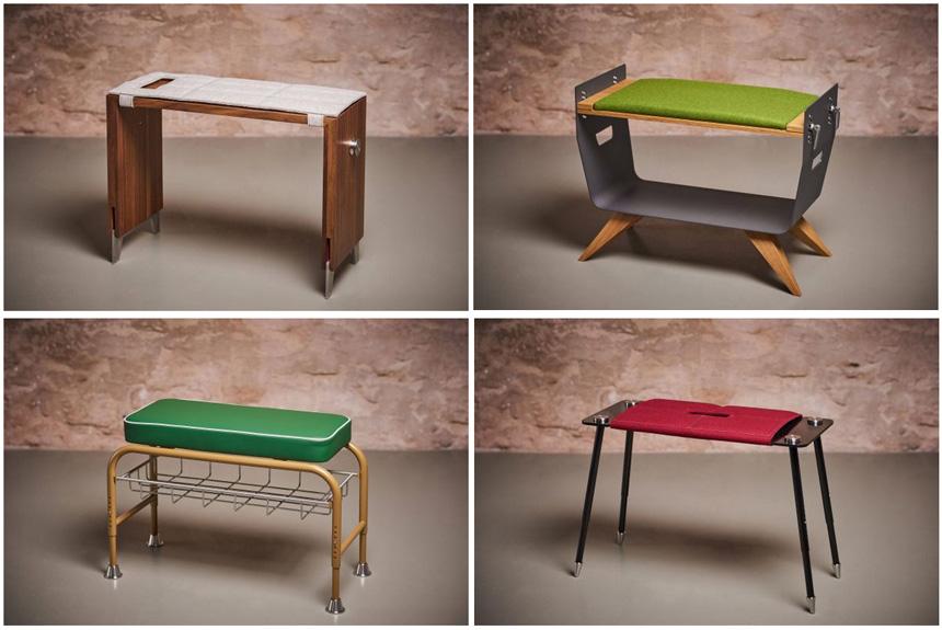 makoni-4-piano-stools