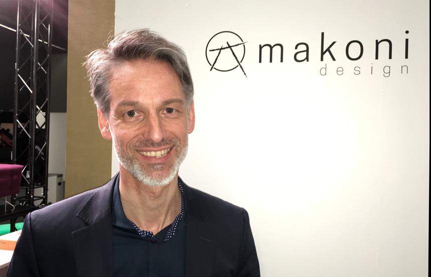 makoni-w-logo