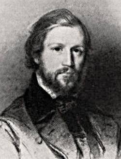 List of compositions by Charles-Valentin Alkan