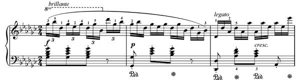 Black Keys Piano Sheet Music Piano Sheet Music of Etude