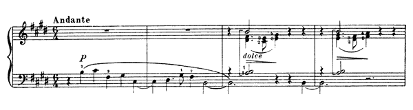 Sposalizio  No. 1  by Liszt piano sheet music