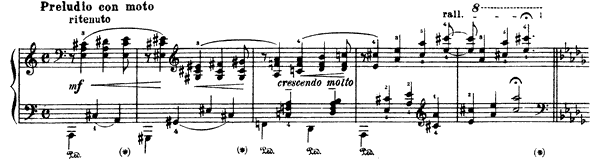 Sonetto 47  No. 4  by Liszt piano sheet music