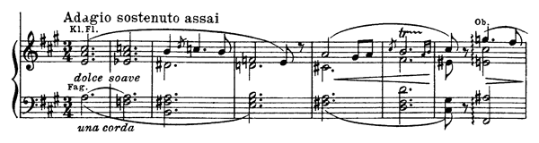 Piano Concerto 2  S. 125  in A Major by Liszt piano sheet music