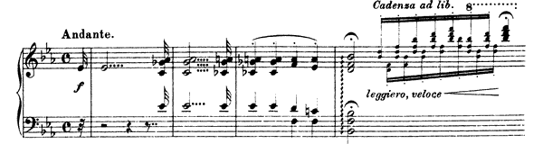 Etude  No. 2  in E-flat Major by Liszt piano sheet music